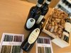 Barbera d´Asti Superiore 2014 doc